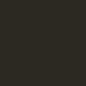 Duemme Parquet S.r.l.